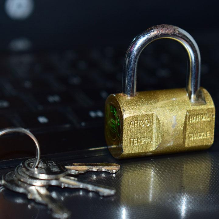 当サイト「派遣社員の休日事情」の目的と個人保護方針について